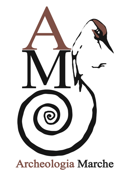 logo archeologia marchebicolorepiccolo